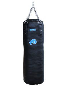 punching-bag-black