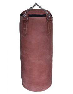 punching-bag-super-pro-leather
