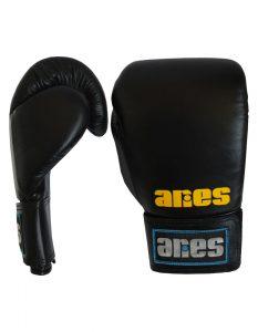 super-bag-gloves-2